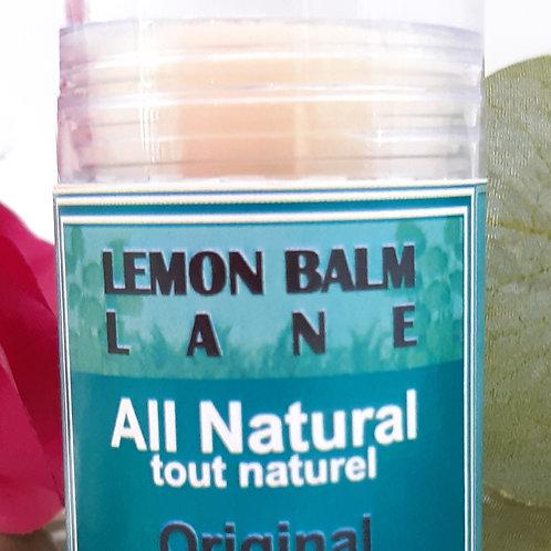 Original Pain Relief Balm