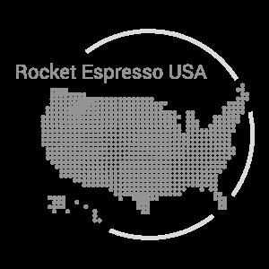 rocket-espresso-usa-logo.png