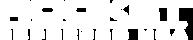 Rocket-USA_logo_Sans-R_W.png