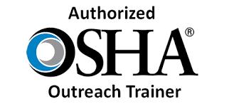 OSHA 10 Construction Training
