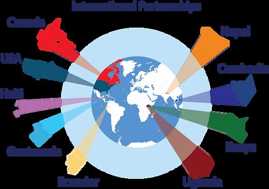 Worldwide-Partnerships(July2021).png