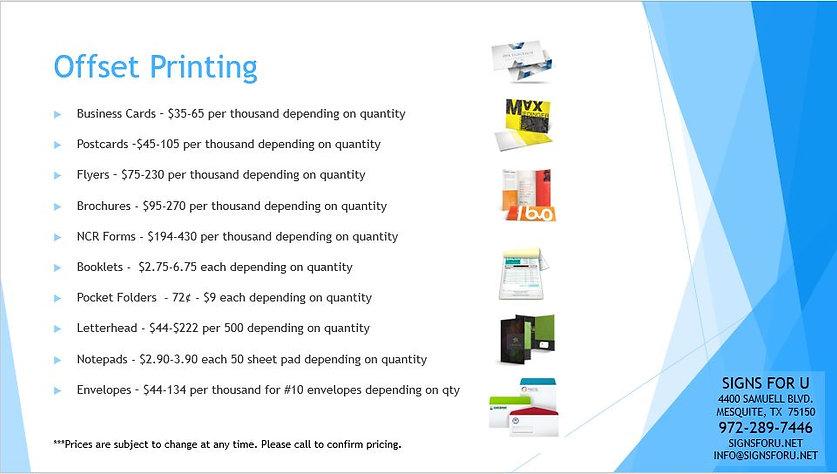 OffsetPrinting.JPG