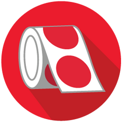 NewIcons-RollLabels