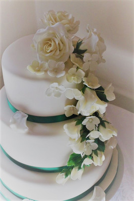 Sarah Thomas - Wedding15