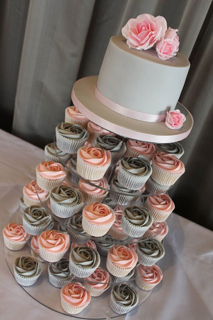 Sarah Thomas - Wedding10