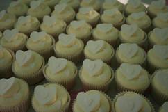 Sarah Thomas - Cupcakes27