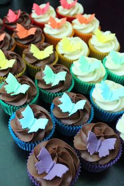 Sarah Thomas - Cupcakes5