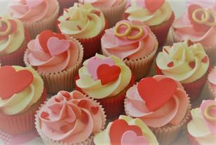 Sarah Thomas - Cupcakes22