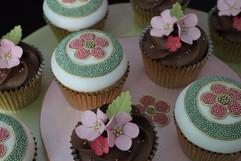 Sarah Thomas - Cake International3