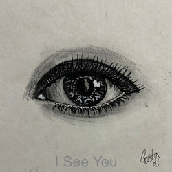 I See You