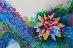 My Lotus My Way