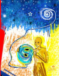 gb-universe
