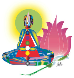 exp-meditation