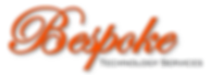 bespoke logo v9.PNG