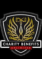 CBU logo.png