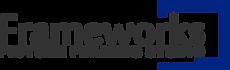 frameworks logo.png