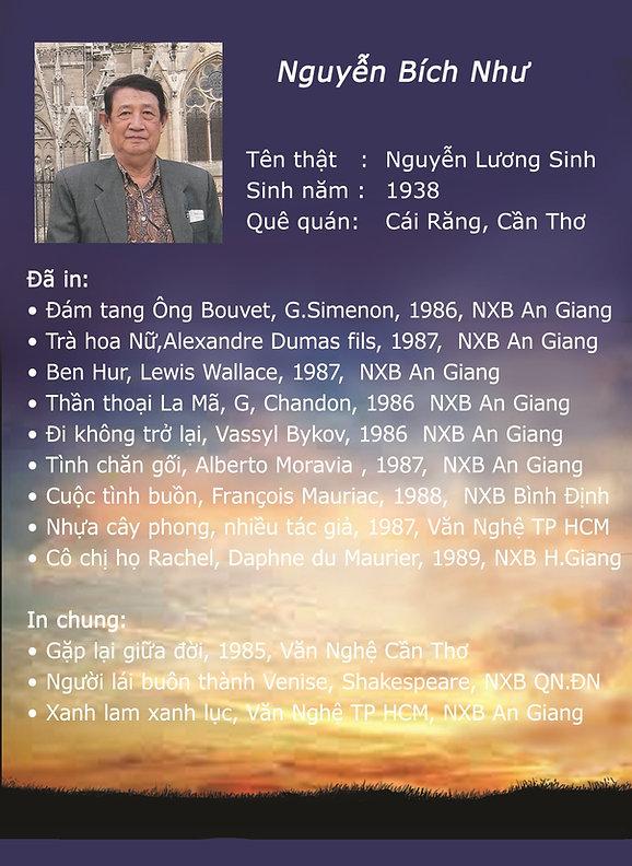 NguyenLuongSinh_Cover_back.jpg