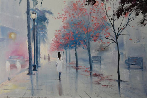TL_ThangTu_girlwalkinginrain.jpg