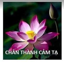 TL_chanthanhcamta_2.JPG