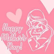 TL_happymothersday.jpg