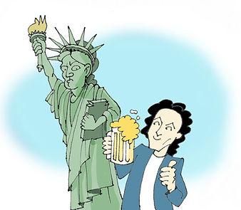 DXT_StatueOf Liberty.jpg