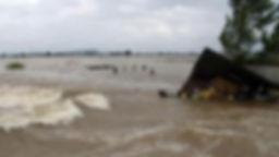 HLV_flood.jpg