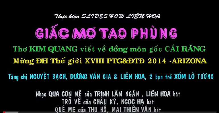 LLH_Giacmotaophung.JPG