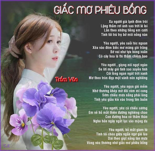 TV_Giấc Mơ Phiêu Bồng (1).jpg