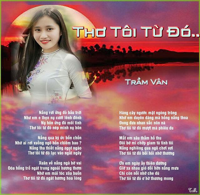 TV_Thơ Tôi Từ Đó... (1).jpg