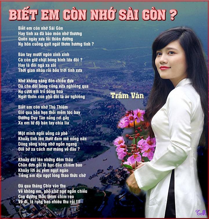 TV_Biết em còn nhớ Sài Gòn (1).jpg