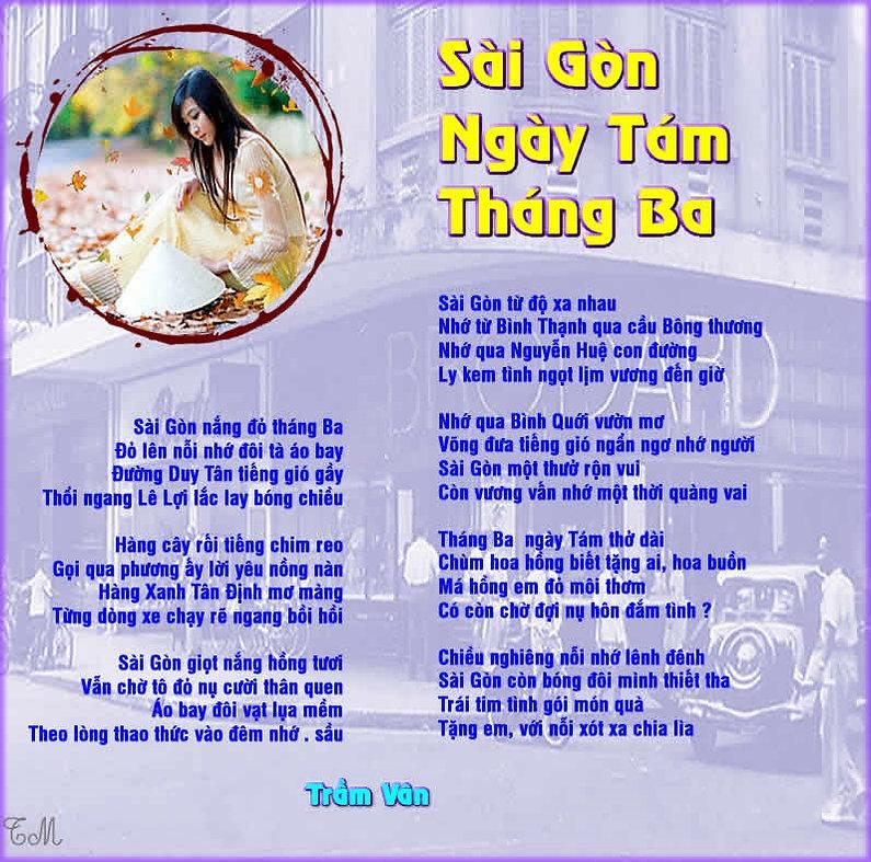 TV_Sài Gòn Ngày Tám Tháng Ba.jpg
