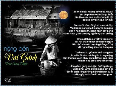 TBT_NANG OAN VAI GANH.jpg