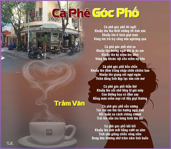TV_Cà Phê Góc Phố (1).jpg