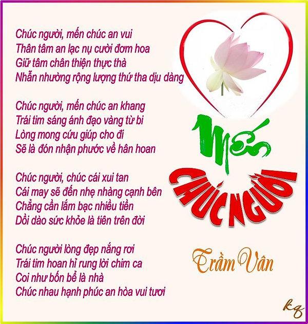 TV_Men Chuc Nguoi.jpg