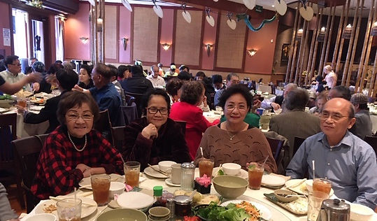 PTGHOU_Feb15_ThuyDungThuongGioi.jpg