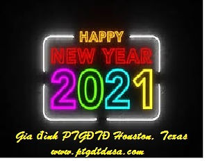 TL_Happy2021ptgdtdhouston_website.jpg