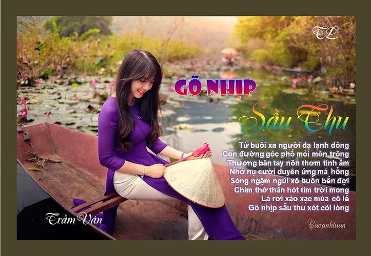 TV_GO NHIP SAU THU1.jpg