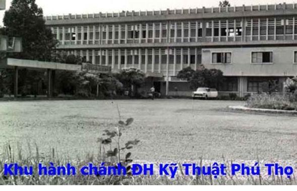 LTK_DHPhuTho.jpg