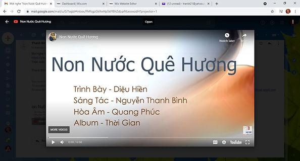ThanhBinh_nonnuocquehuong.JPG