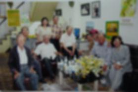 HTT_Teachers_4_DSC00466.JPG