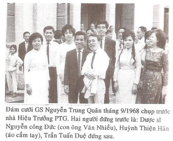 NguyenTriTong_Pic1.jpg