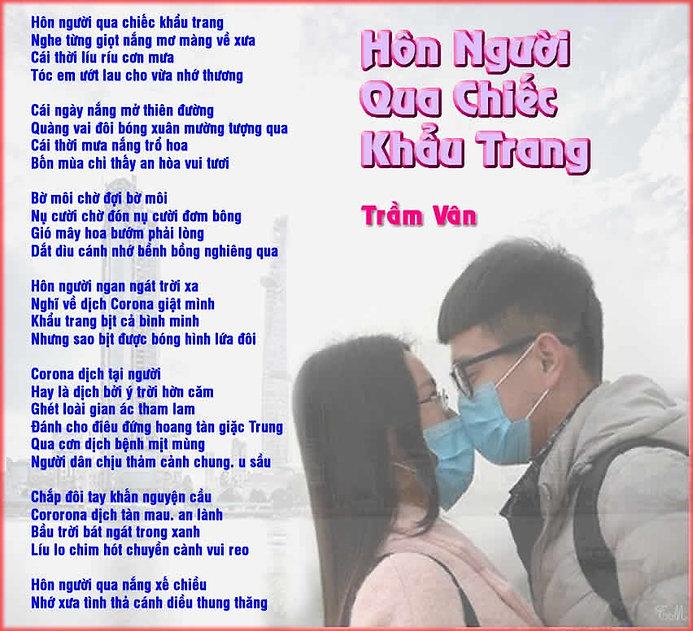 TV_Hôn Người Qua Chiếc Khẩu Trang.jpg
