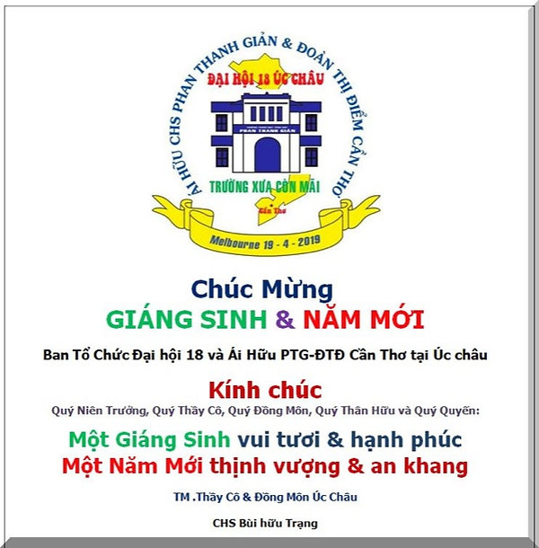 BHT_Chucmungnammoi (1).jpg