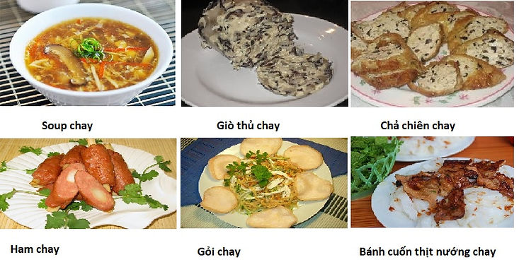 HTTL_food.jpg