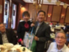 PTGHOU_Feb15_GSLong_gift.jpg