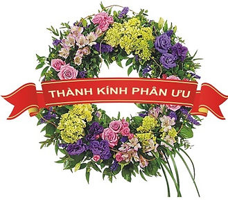 TL_Thanhkinhphanuu_aug21.jpg