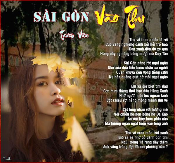 TV_Sài Gòn Vào Thu (1).jpg