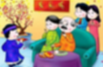 DCD_Nguyendanthuathoai.png