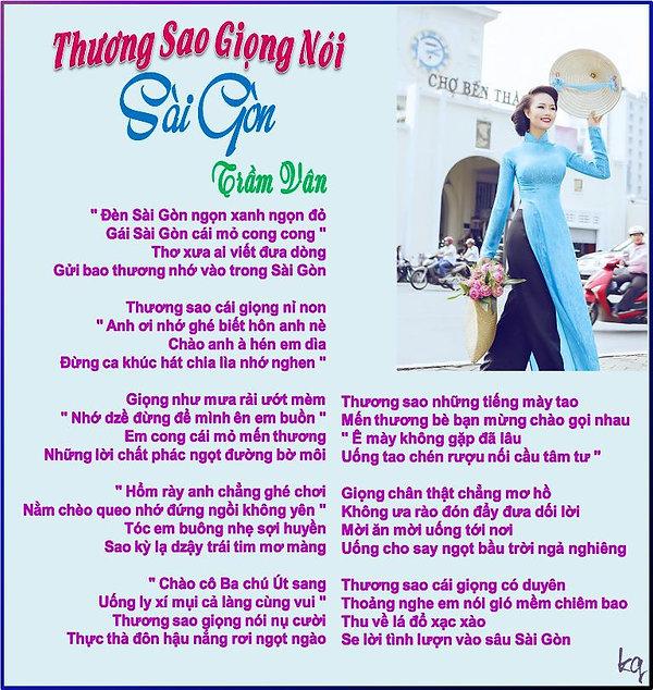 TV_Thuong Sao Giong Noi Sai Gon.jpg