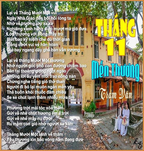 TV_Thang 11 Men Thuong.jpg